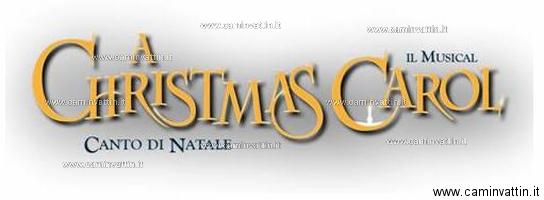 a christmas carol teatro team