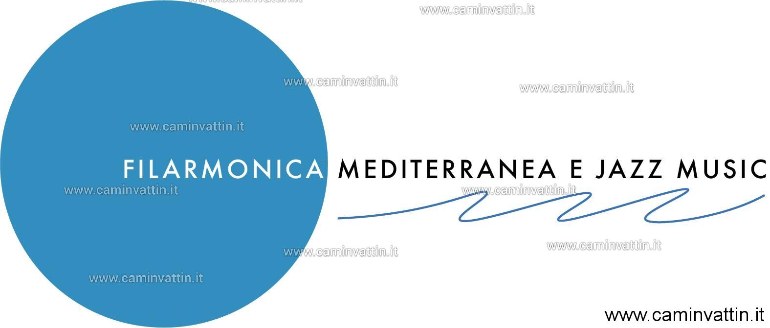filarmonica mediterranea in ateneo