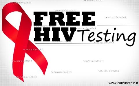hiv testing day bari