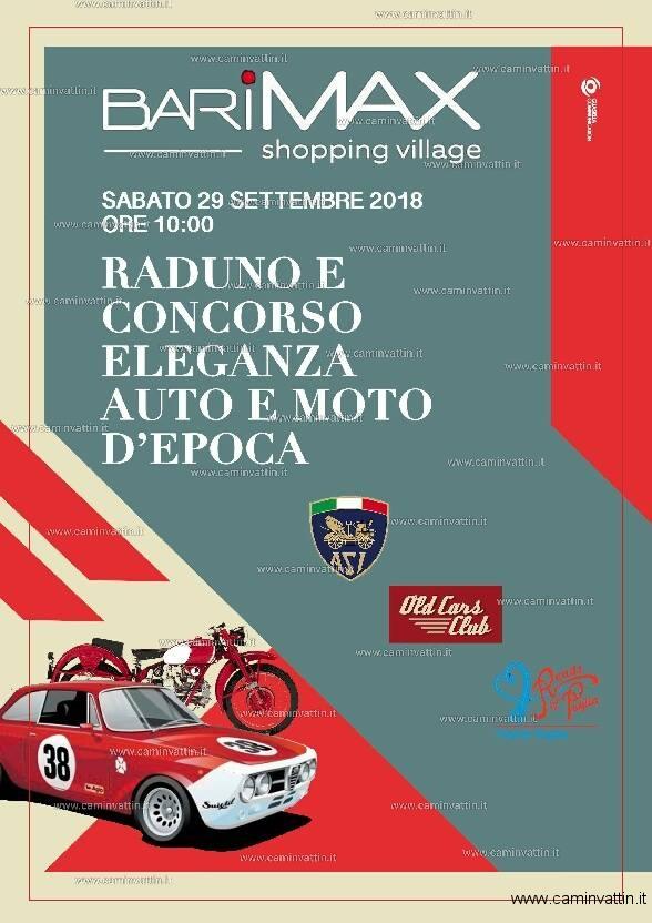 raduno e concorso eleganza auto e moto d epoca old cars club
