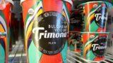 Trimona, lo yogurt che farà diventare trimone anche te