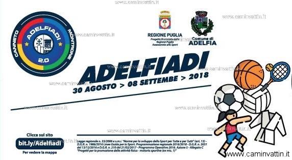 adelfiadi 2018