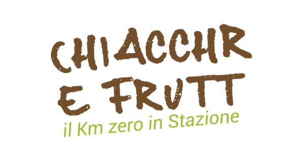 chiacchr e frutt il km zero in stazione adelfia