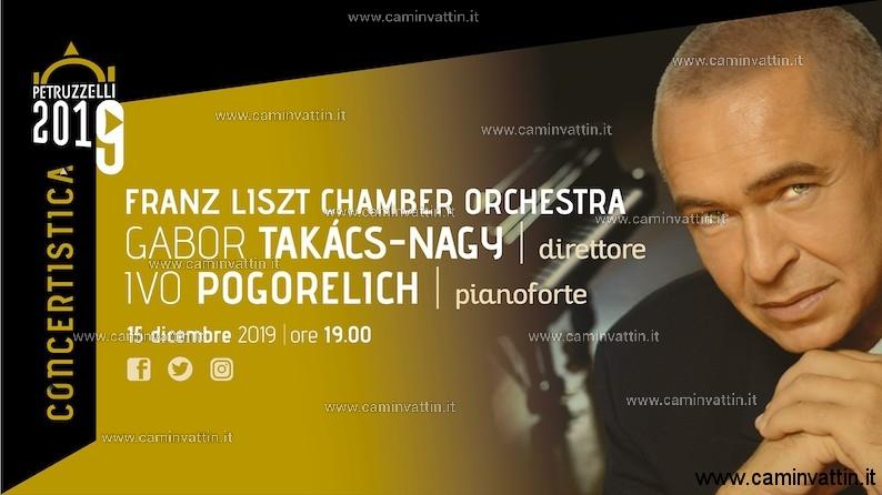 franz lisztchamber orchestra teatro petruzzelli