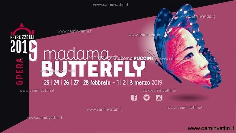 madama butterfly teatro petruzzelli giacomo puccini