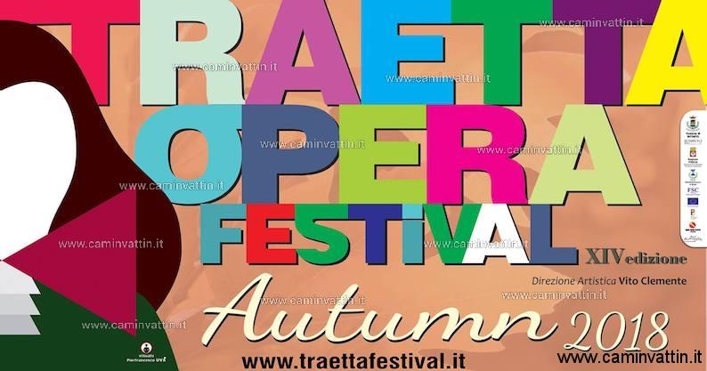 traetta opera festival autumn 2018