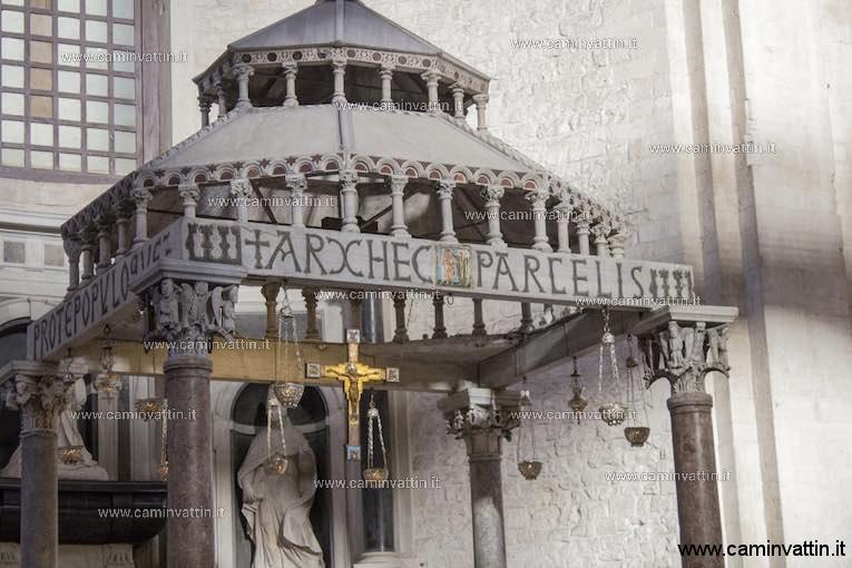 bari medievale pugliarte