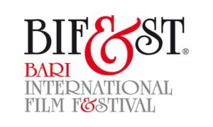 bifest bari international film festival