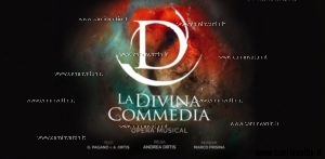 la divina commedia opera musical teatro team