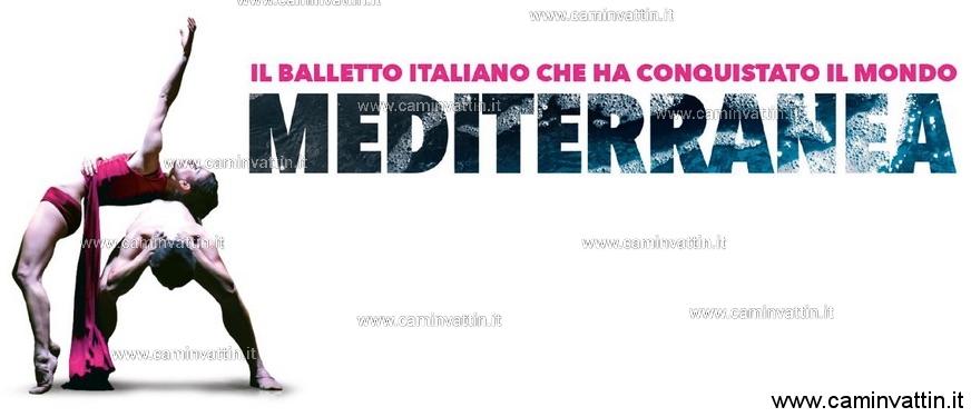 mediterranea teatro petruzzelli