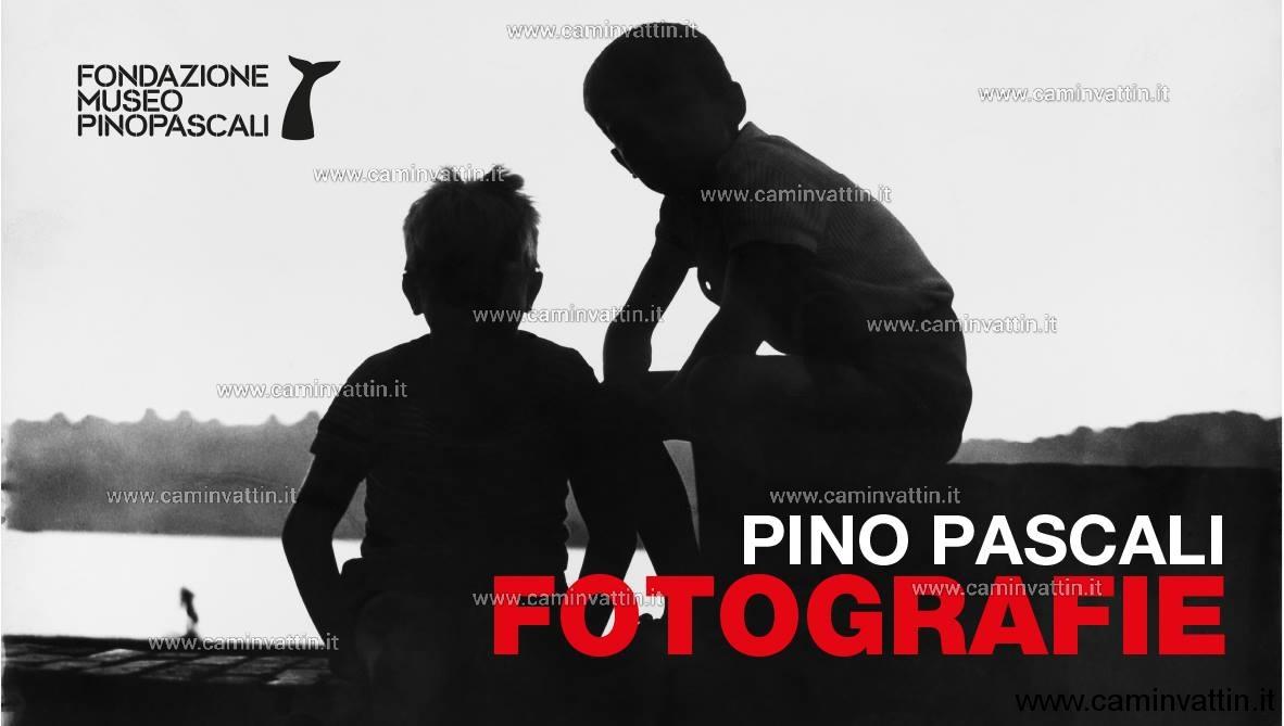 pino pascali fotografie
