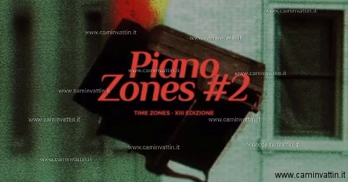 time zones 2018 piano zones 2