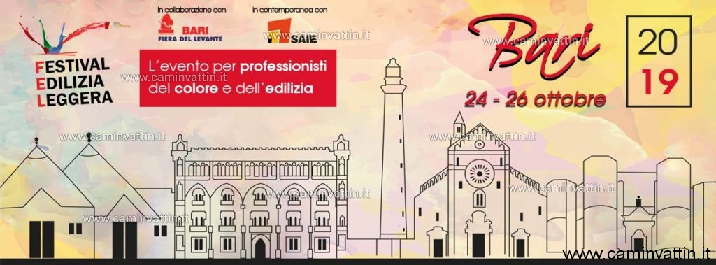 fel bari 2019 festival edilizia leggera