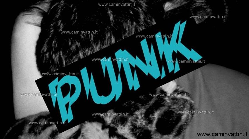gazzelle firmacopie punk feltrinelli bari