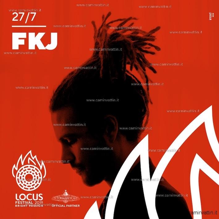 fkj french kiwi juice locus festival
