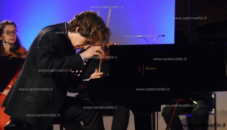 ivan krpan pianista