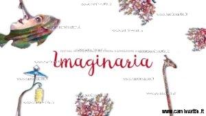 imaginaria festival cinema conversano