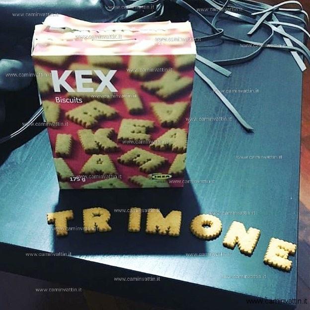 trimone