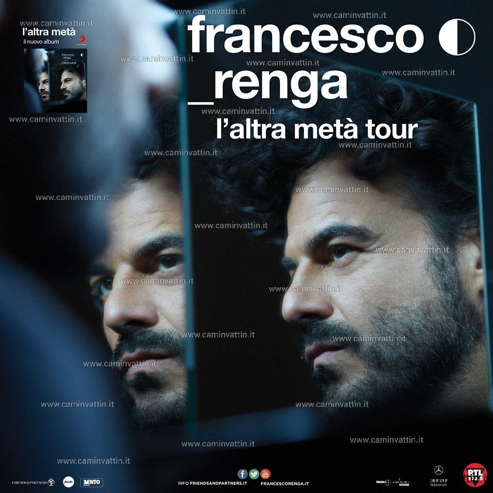 francesco renga laltra meta tour 2019