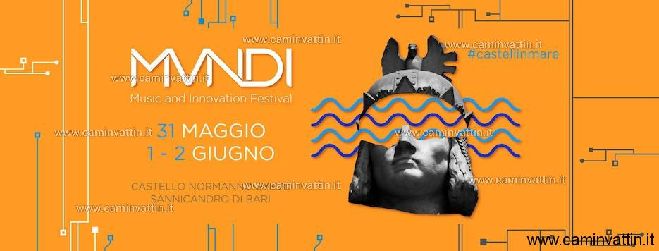 mundi 2019 music and innovation festival