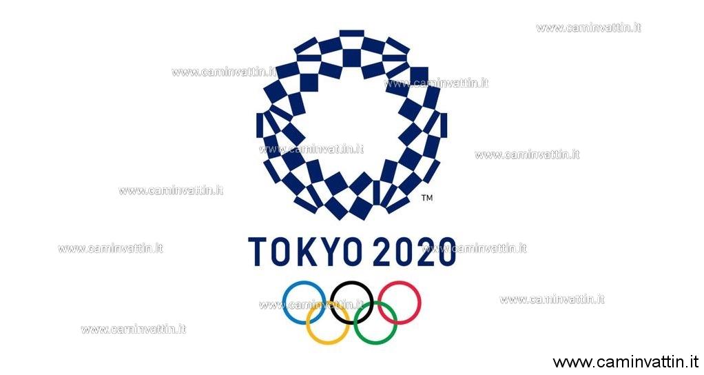 qualificazioni volley olimpiadi tokyo 2020 palaflorio bari