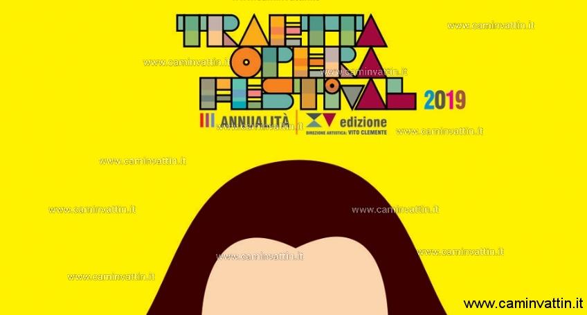 traetta opera festival 2019 annualita