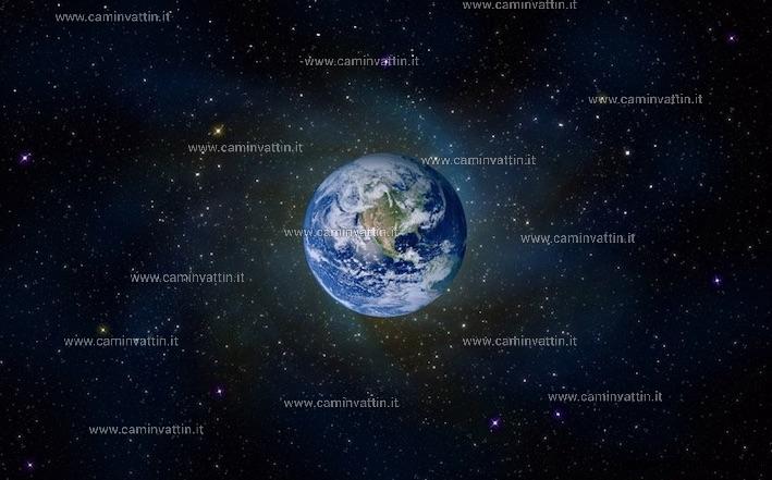 una domenica in giro per il cosmo planetario sky skan