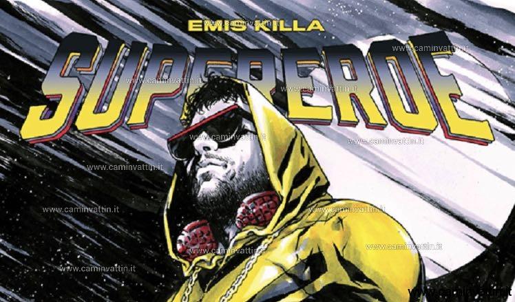 emis killa supereroe bat edition