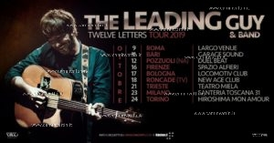 the leading guy concerto bari
