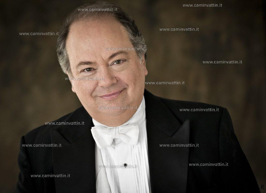JEFFREY SWANN bari piano festival