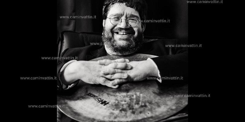 carlo boccadoro bari piano festival