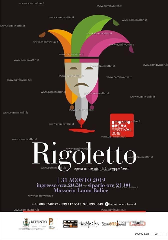 rigoletto bitonto opera festival