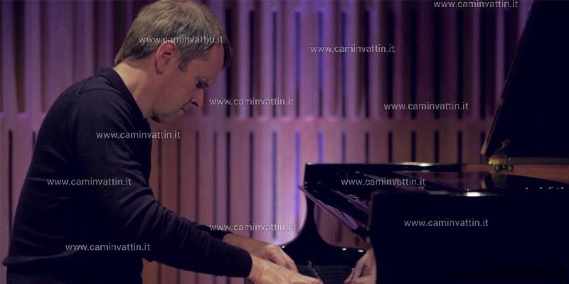 steven osborne bari piano festival