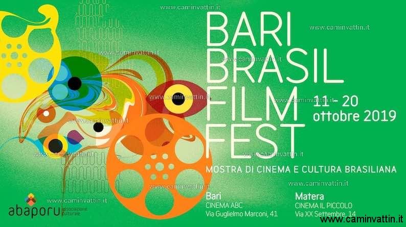 bari brasil film fest 2019