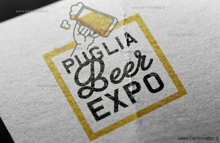 PUGLIA BEER EXPO alla Fiera del Levante