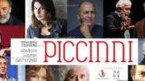 Programma della stagione di prosa e danza 2019/2020 al Teatro Piccinni, Petruzzelli, Abeliano, Kismet e Granteatrino