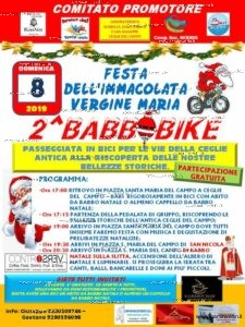 babbo bike 2019
