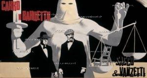 il cinema russo attraverso i suoi manifesti castello svevo