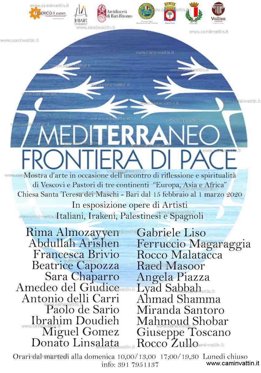 mediterraneofrontieradipace
