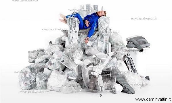 nitro wilson garbage