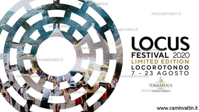 locus festival 2020 limited edition