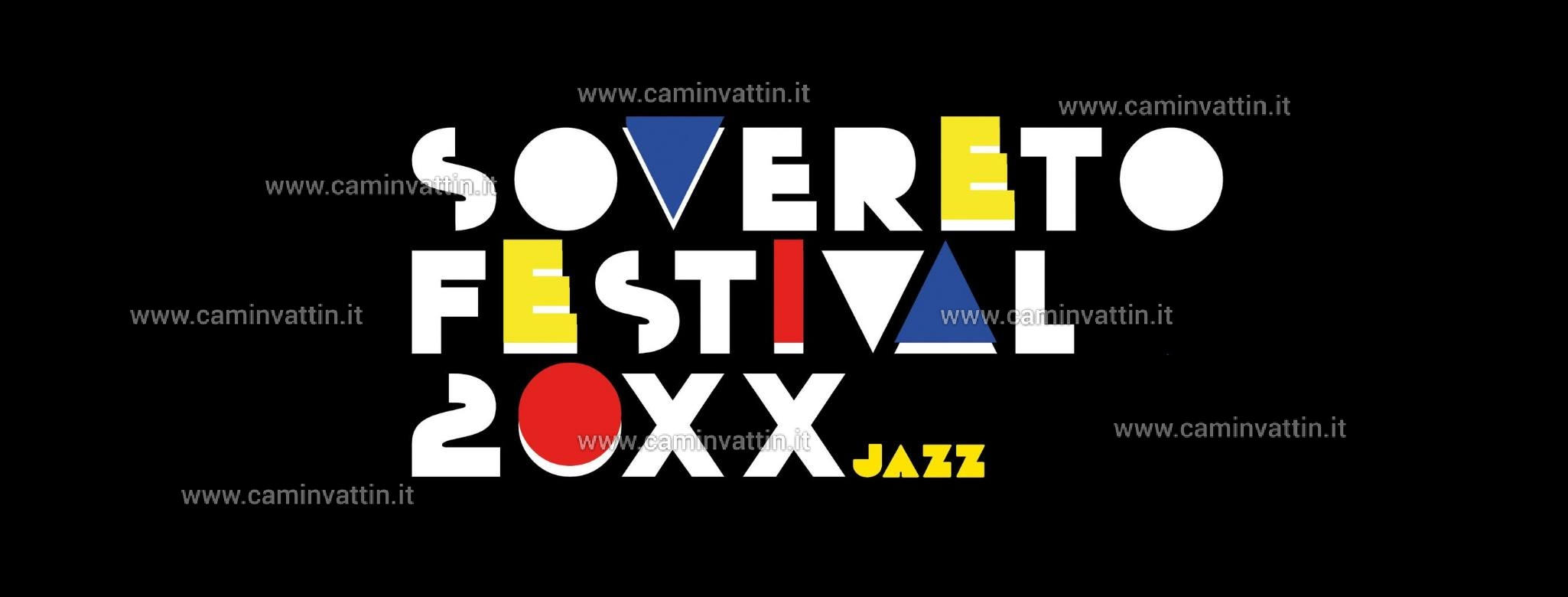 sovereto festival 2020 jazz
