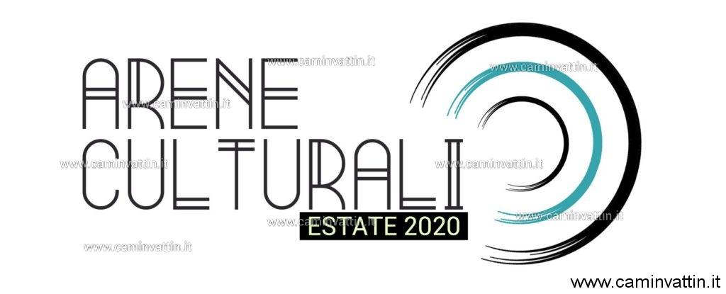 arene culturali bari estate 2020