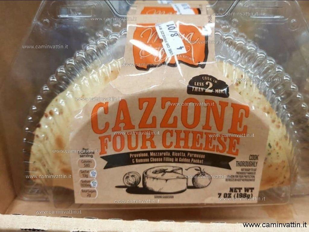 Quando tentate di imitare i prodotti italiani almeno fatelo bene