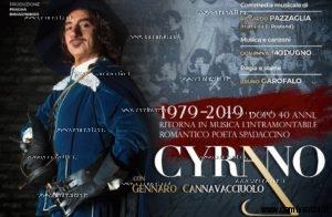 cyrano musical