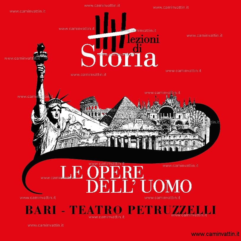 lezioni di storia teatro petruzzelli libreria laterza