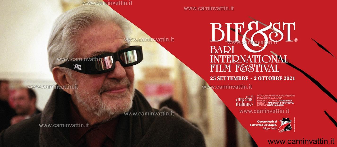bifest 2021 bari international film festival