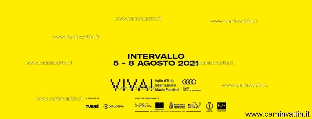 viva festival 2021 locorotondo