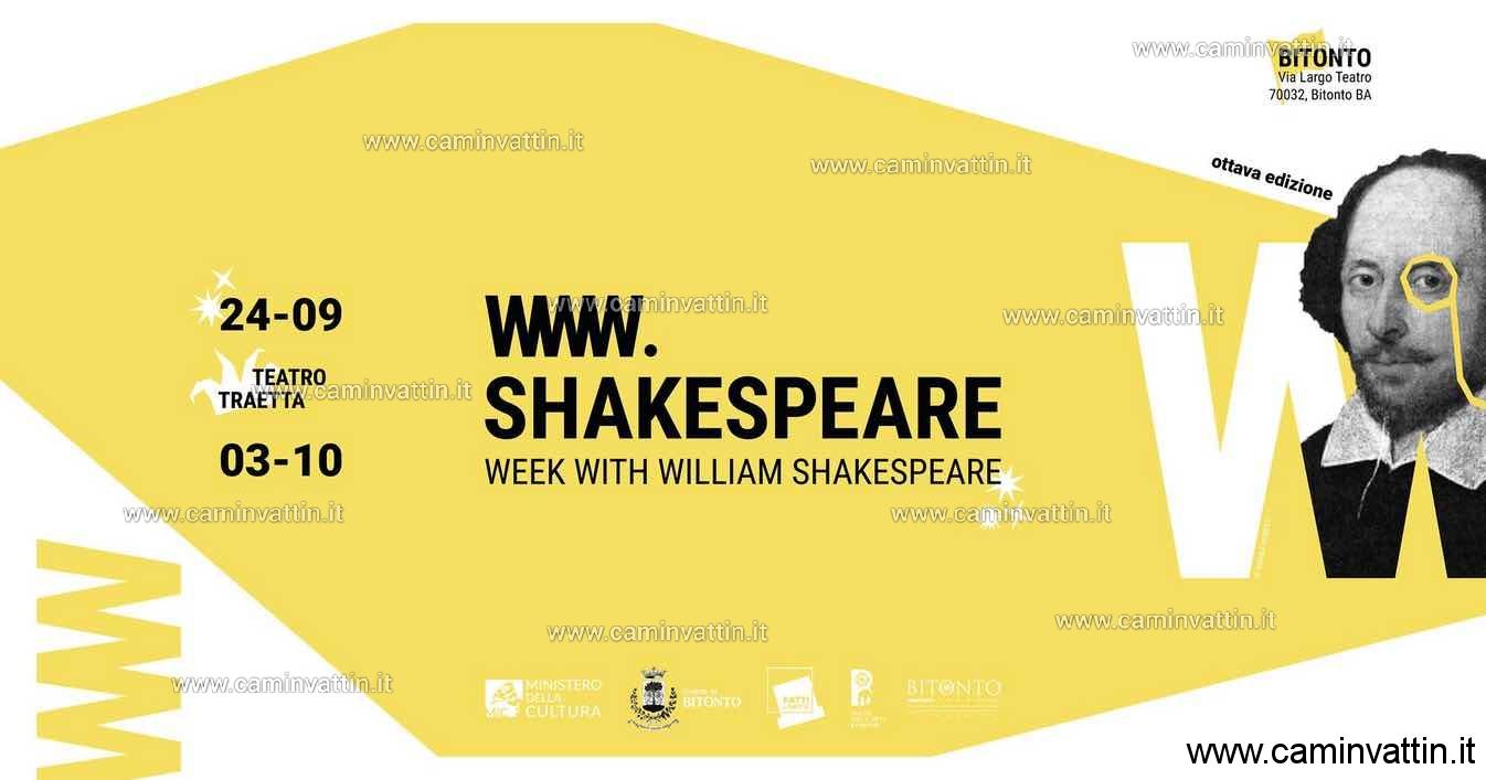 www.Shakespeare8